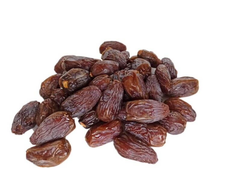 dadels 2 Medjool dates Fancy XL e1606306968350