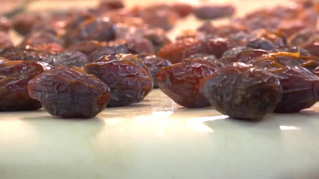 medjool medjool dates on belt min 1