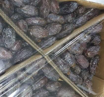 medjool-datteln-jumbo-5kg-2-1