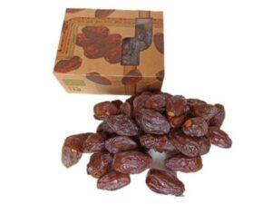 medjool 1kg bio dattes medjool 8x1kg fancy xl boitte avec fruit e1606307113584