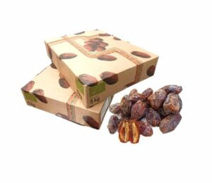 organic-medjoul-dates-jumbo-5kg