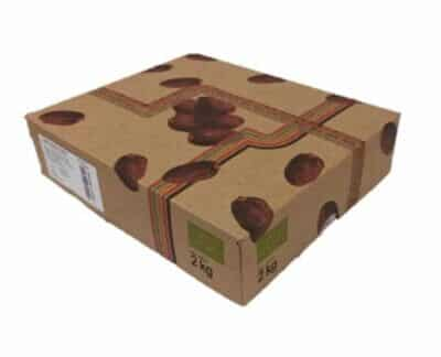 medjool bio medjool datteln 2kg jumbo premium e1606306898462